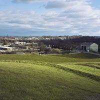 New Bedford Landfill