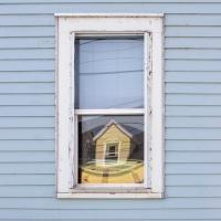 Housing Study #20190202_0111
