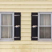 Housing Study #20190213_0060