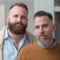 Paul & Eric