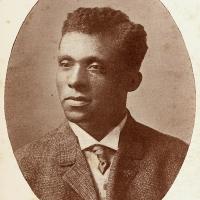Charles F. White