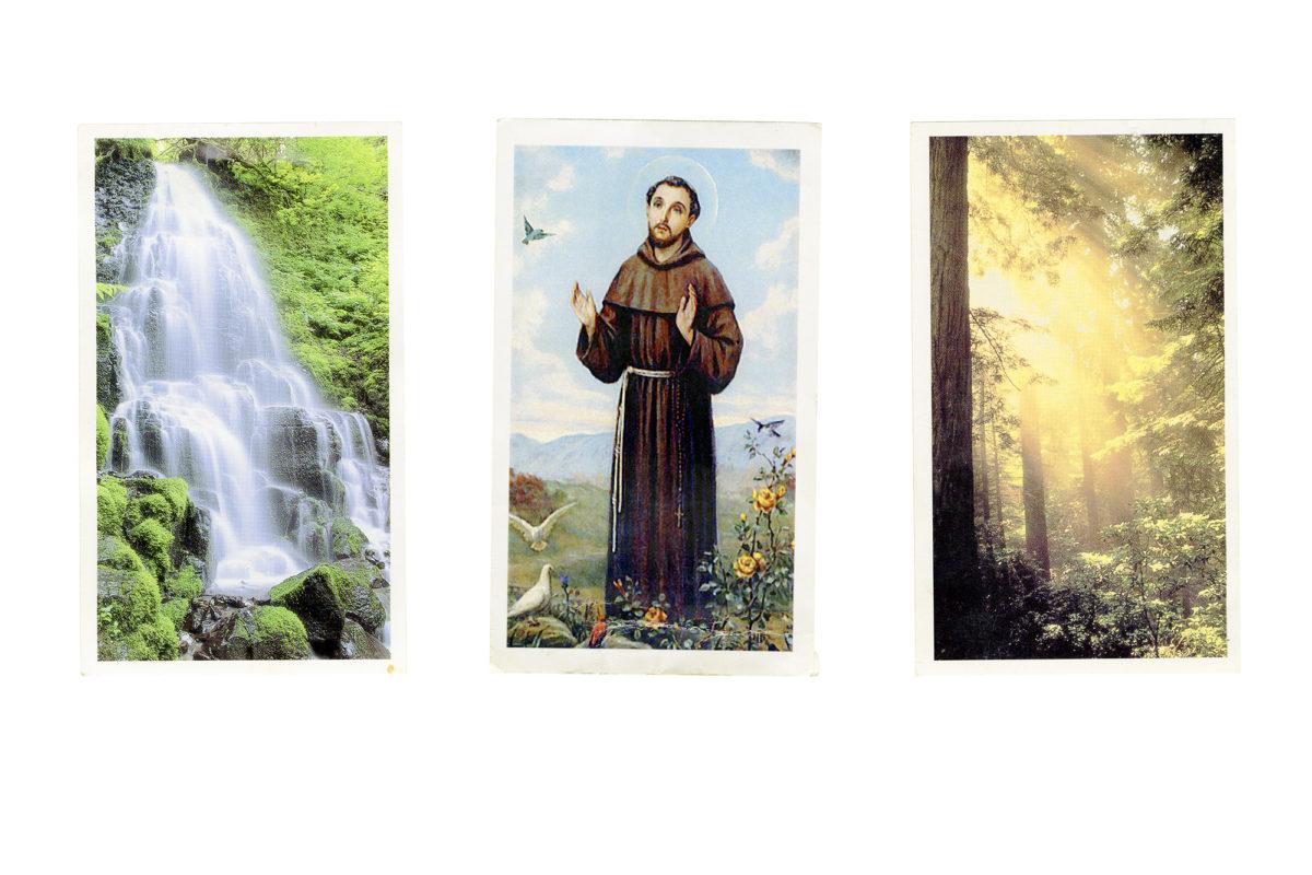 memorialcards